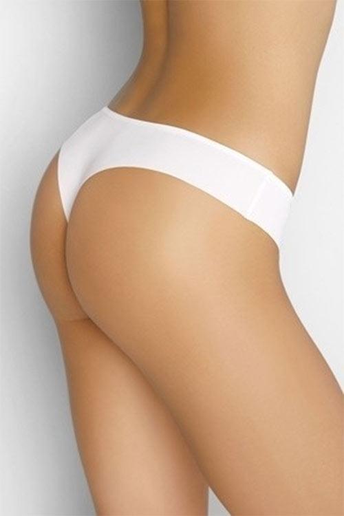 Brazilské kalhotky Vestiva 0002
