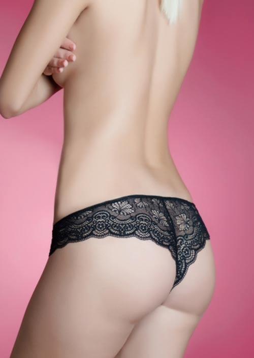 Sexy brazilské kalhotky