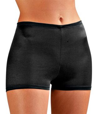 Stahující kalhotky pro tvarování bříška - boxerky Blancheporte