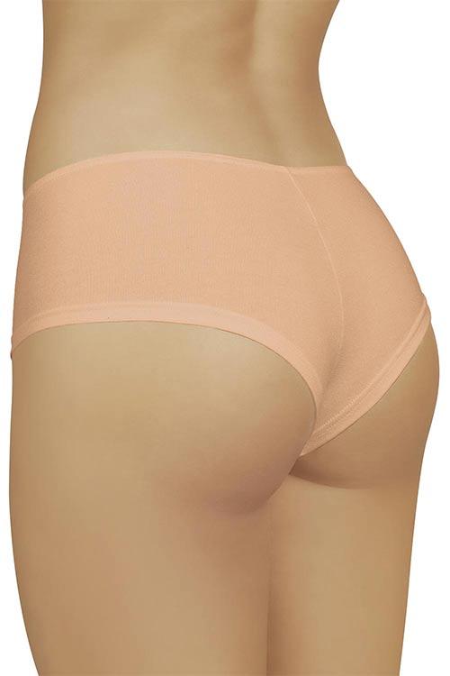 Kalhotky pod přiléhavé oblečení