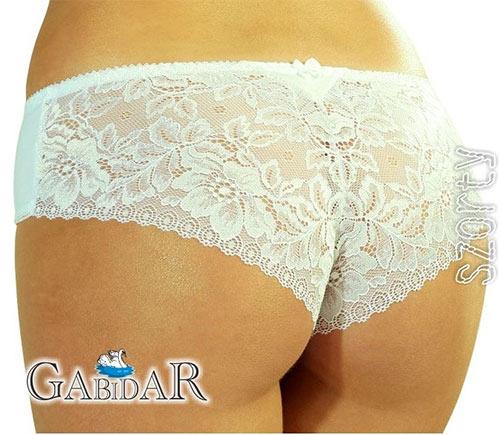 Kalhotky Gabidar 88