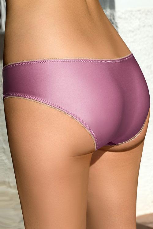 Kalhotky Nipplex Bonita