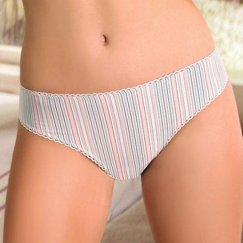 Těhotenské kalhotky Karolin