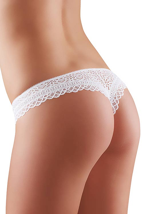 Tanga Italian Fashion Samba