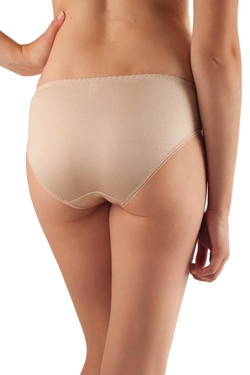 Tělové kalhotky Inga