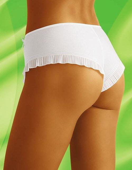 Sexy kalhotky Incanta-Wolbar