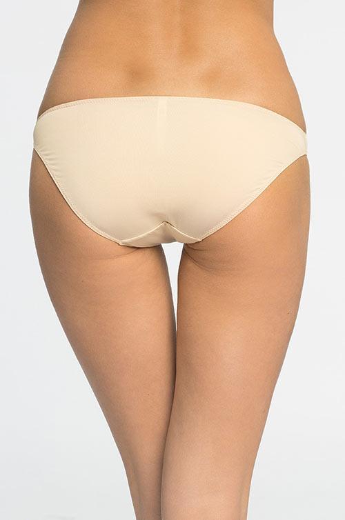 Krásné decentní bokové kalhotky Atlantic