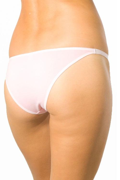 100% bavlněné kalhotky Giovanna