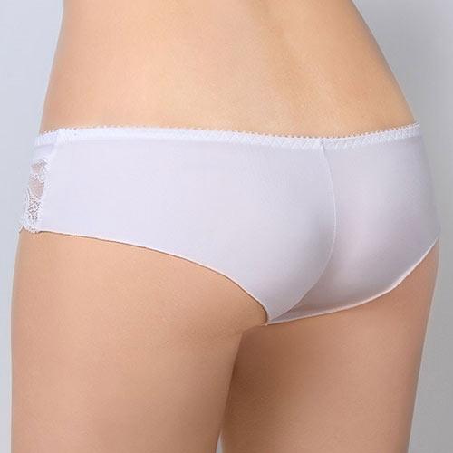 XXL+ brazilské kalhotky