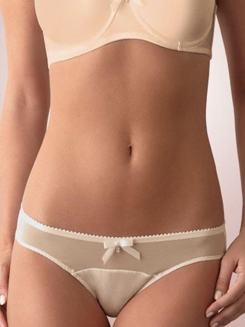 Luxusní dámské kalhotky Jamberry z kolekce Intimate Britney Spears