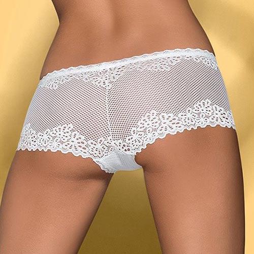 Sexy kalhotky i pro plnoštíhlé