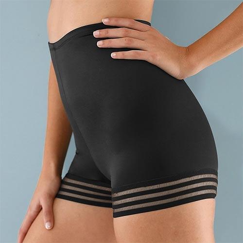 Zeštíhlující kalhotky panty