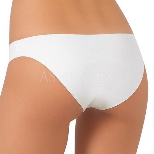 Bezešvé kalhotky Jadea