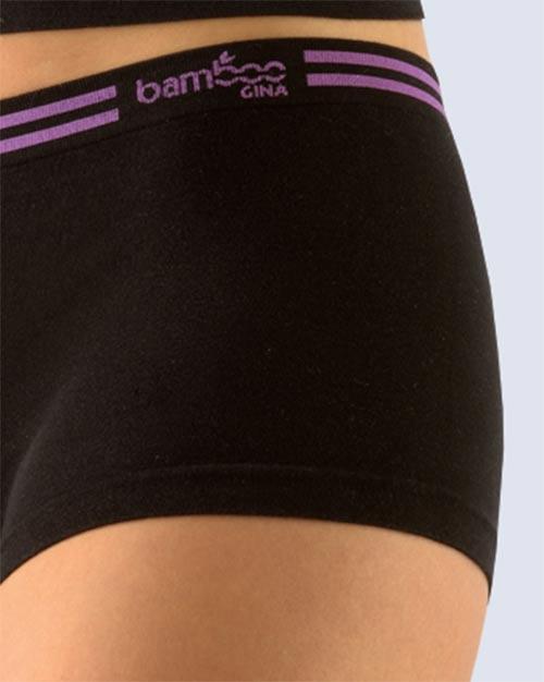 Bambusové sportovní kalhotky