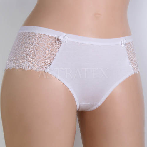 Elegantní kalhotky Babell