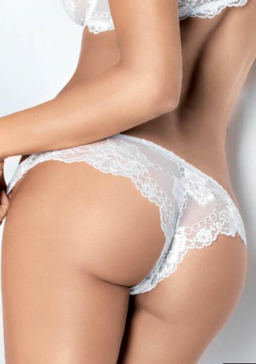 Dámské kalhotky brazilky Lormar Prestige