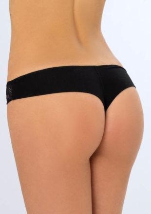 Dámské kalhotky brazilkového střihu Lovegirl
