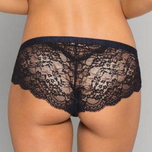 Francouzské kalhotky Dorina Hailey