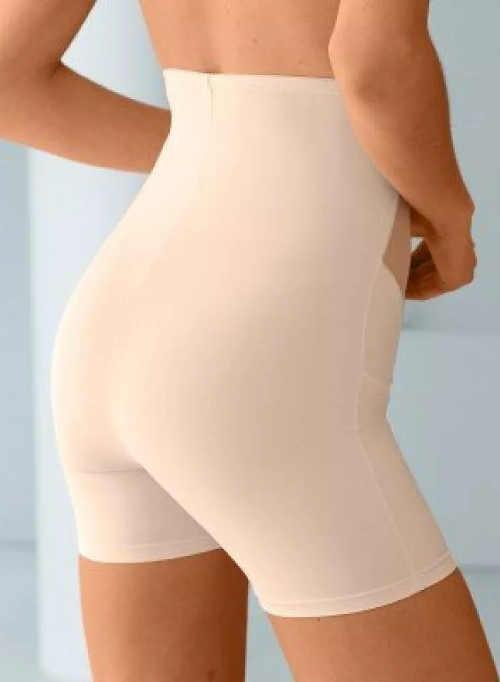 Stahovací kalhotky zeštíhlující břicho boky zadek i stehna