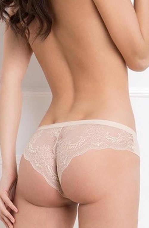 Dámské elegantní kalhotky značky Julimex