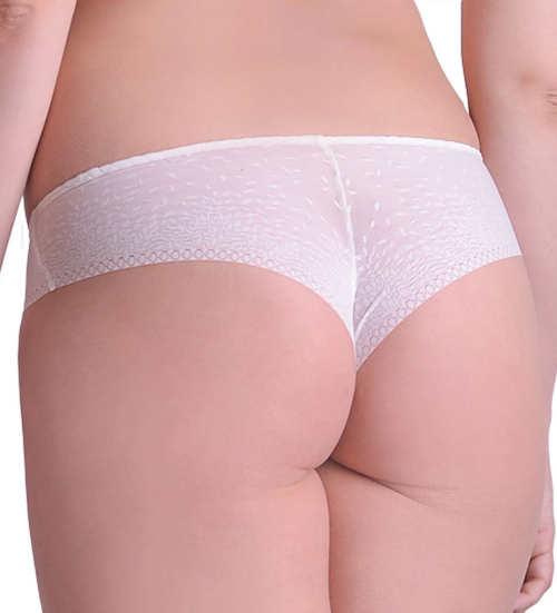 Módní brazilské kalhotky pro těhotné