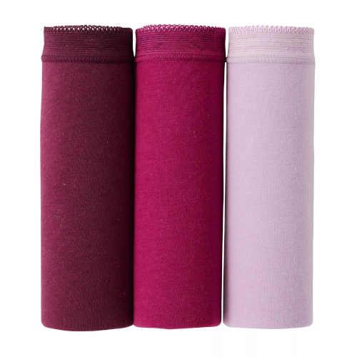 kalhotky maxi v balení 3 kusů
